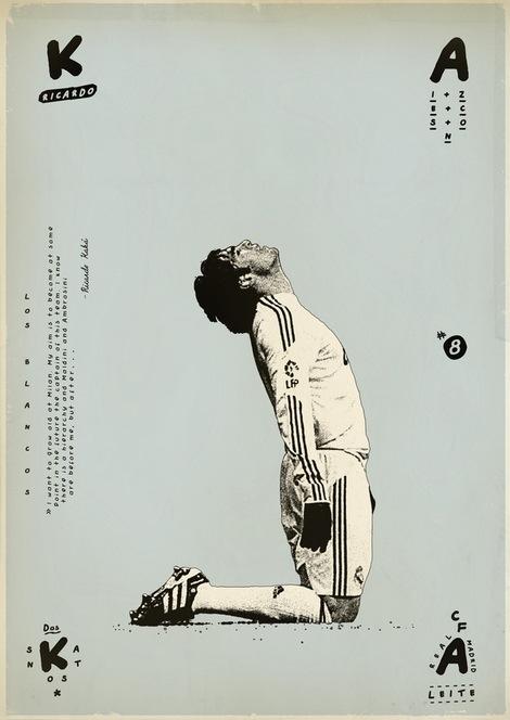 20120223-154140.jpg