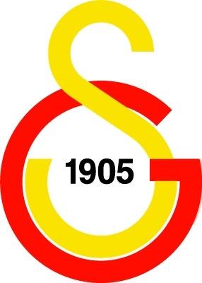 20120226-092930.jpg