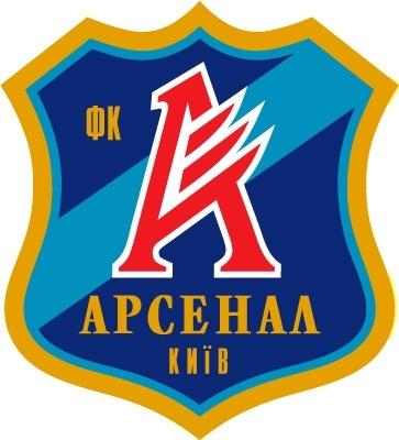 20120226-093814.jpg