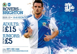 Blackburn_Brighton