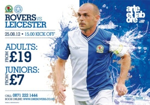 Blackburn_Leicester