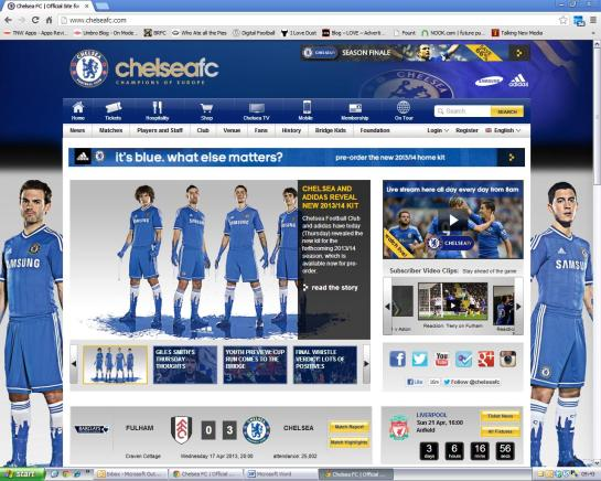 chelsea_new_kit_launch