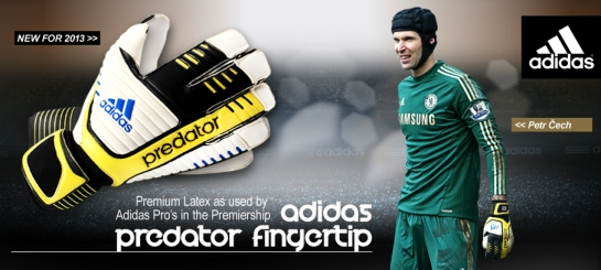 Adidas-Great-Save-Finger-Save
