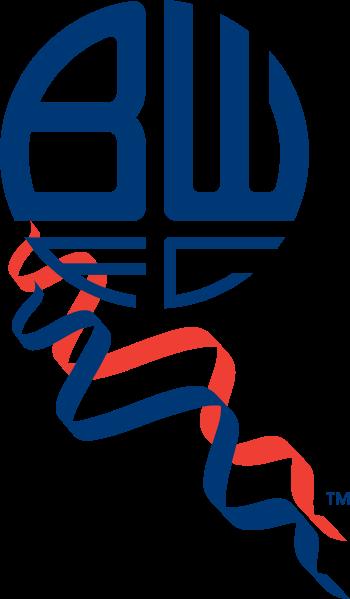 350px-bolton_wanderers_logo-svg