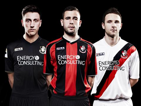 afcb-16-9-all-three34-851692_478x359