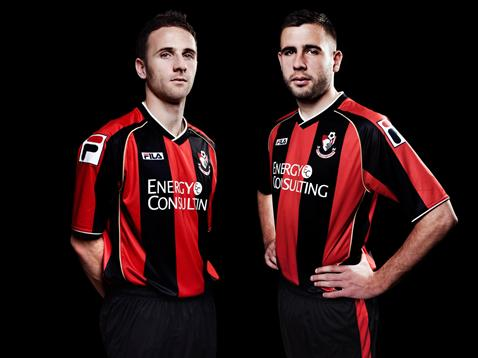 afcb-4-3-home-only-4-334-851697_478x359