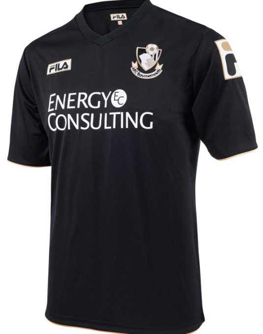 Black-Bournemouth-Shirt-13-14