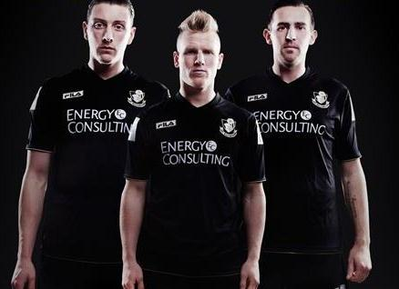 Bournemouth-Away-Kit-2013-2014