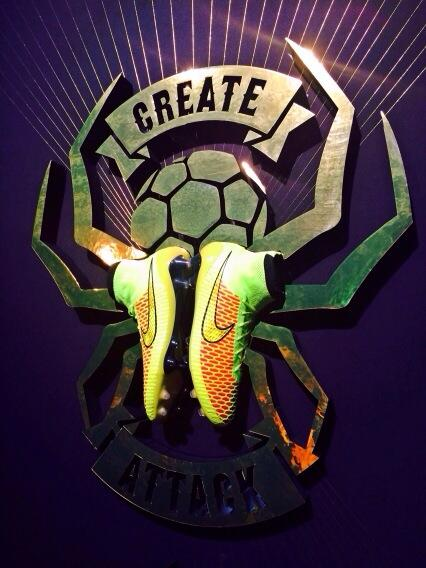 nike-magista-new-boot2