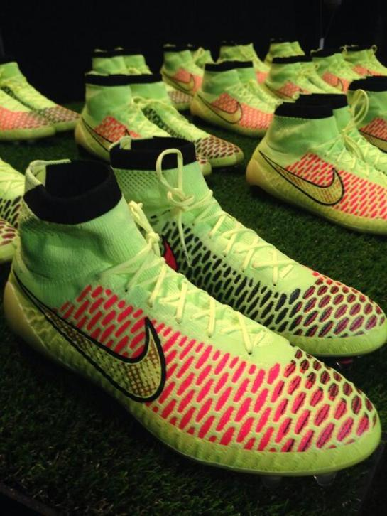 nike-magista-new-boot4