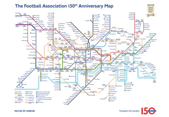 FA_tube_map
