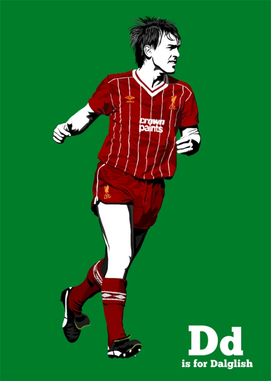 dalglish_FINAL_600