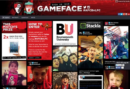gameface2