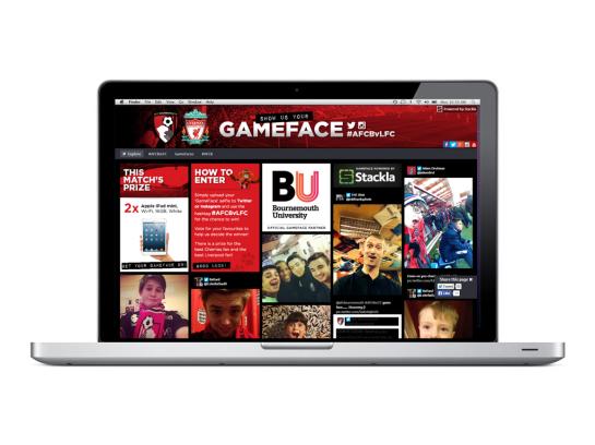 gameface3
