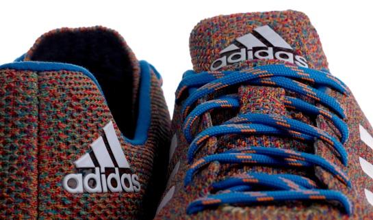 251832_Adidas_Primeknits_Styled_shoots134341