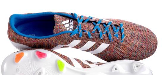 251832_Adidas_Primeknits_Styled_shoots134361