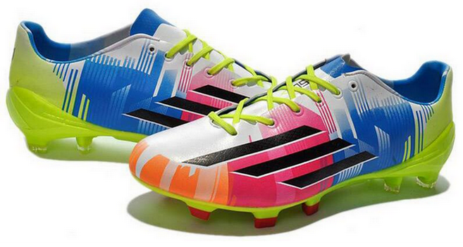 new messi boots the 12elfth