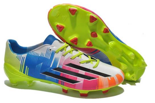 new-messi-adidas-world-cup-colourful-boot-1