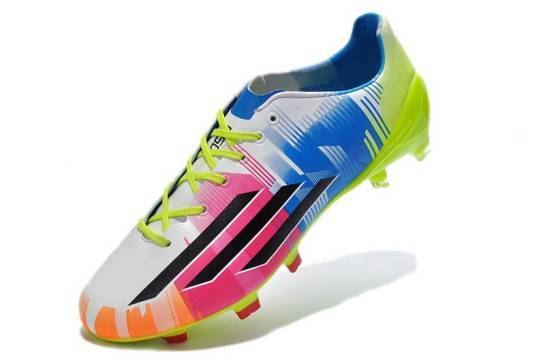 new-messi-adidas-world-cup-colourful-boot-2
