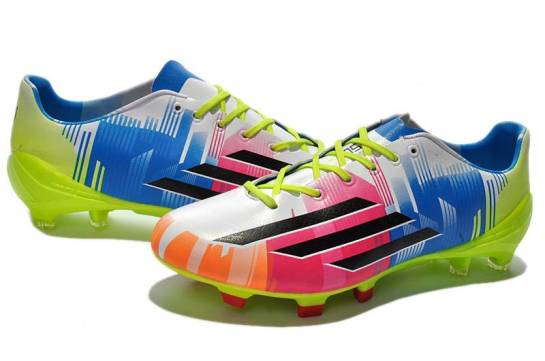 new-messi-adidas-world-cup-colourful-boot-3