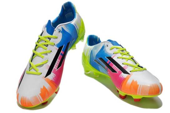 new-messi-adidas-world-cup-colourful-boot-4