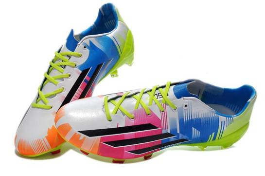 new-messi-adidas-world-cup-colourful-boot-5
