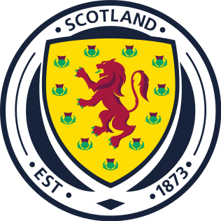 Scotland_national_football_team_logo_2014.svg