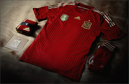 spain_world_cup_14_adidas_home_img1