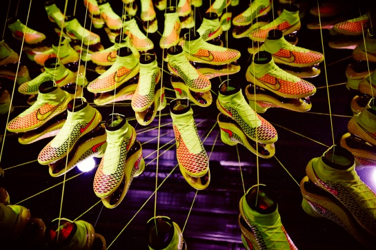 2014_03_06_Nike_Magista_Launch_0326-f1