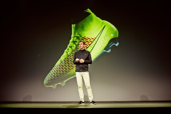2014_03_06_Nike_Magista_Launch_0506-f1