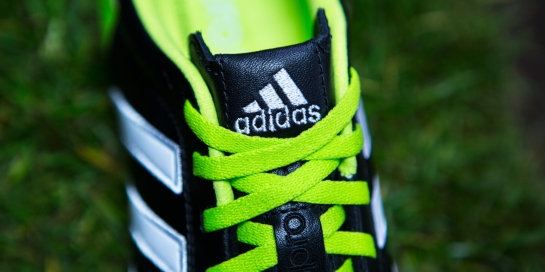 Adidas_EarthPack_11Pro_PR_Album_72DPI_2x1_013