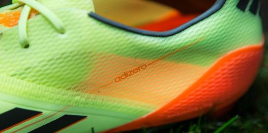 Adidas_EarthPack_F50_Album_PR_72DPI_2x1_015