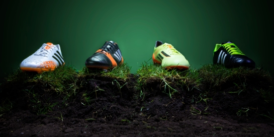 Adidas_EarthPack_Group_Album_PR_72DPI_2x1_012