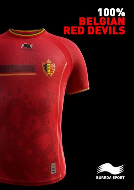 beligium_red_devils5