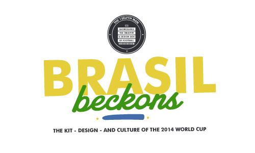 brasil_beckons_12thman