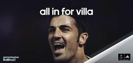 game-day-plus-villa