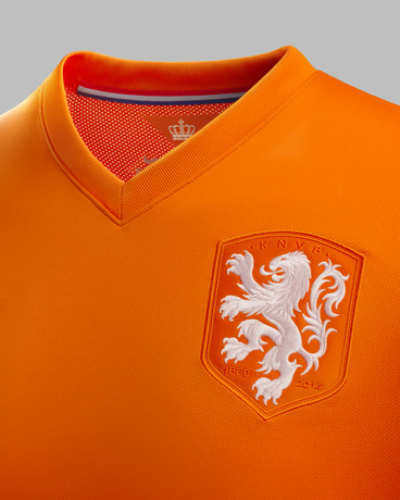 HOLLAND_HOME_COLLAR2_PRIDEht_(v1)_large