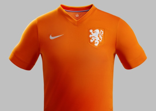HOLLAND_HOME_JERSEY(front)_PRIDEht_(v1)_large