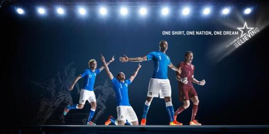 italy-start-believing-puma