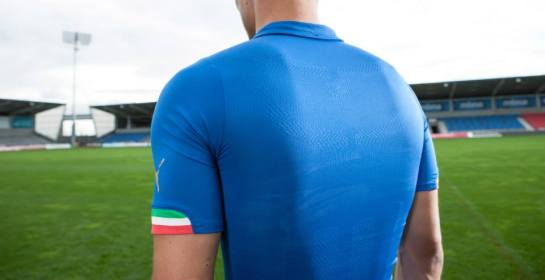 italy-start-believing-puma10
