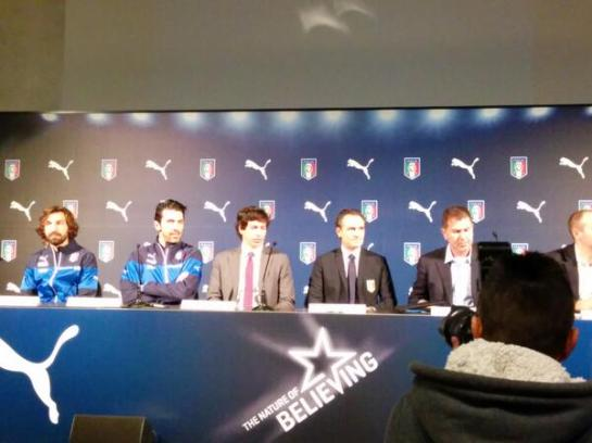 italy-start-believing-puma3