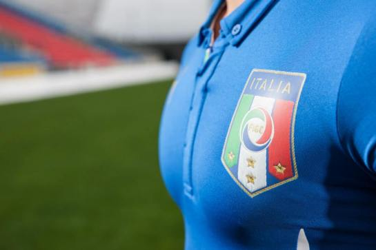 italy-start-believing-puma6