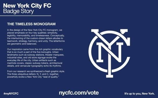 New-york-city-fc-1