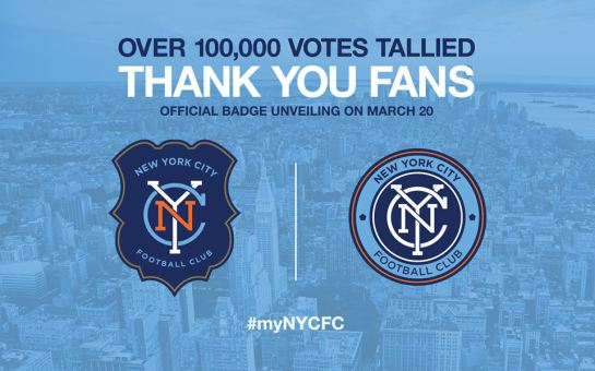 New-york-city-fc-10