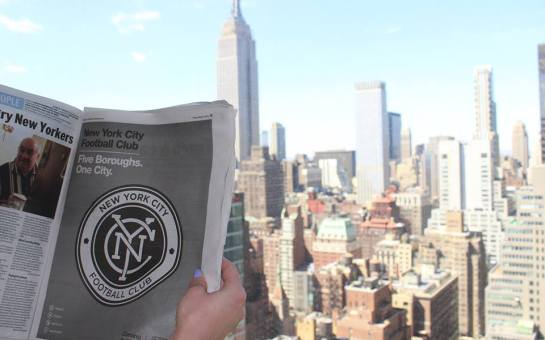 New-york-city-fc-12-print-ad-2