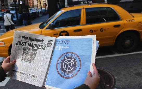 New-york-city-fc-12-printad