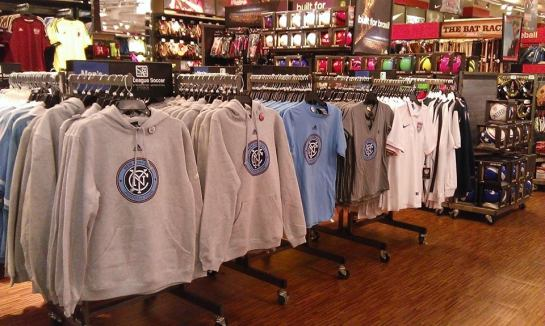 New-york-city-fc-13-kit-in-store