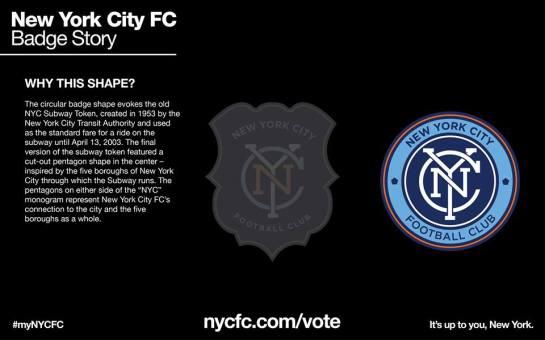 New-york-city-fc-2