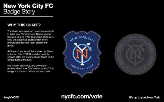 New-york-city-fc-3