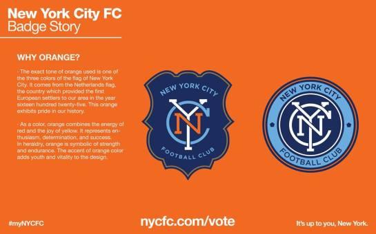 New-york-city-fc-4